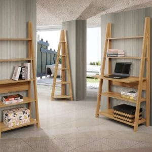 Oak Living Room Collections